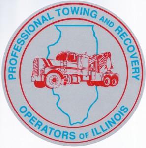 PTROI Logo